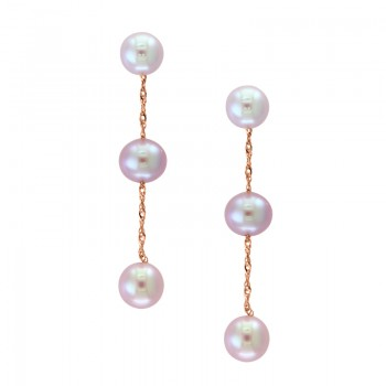 https://www.levyjewelers.com/upload/product/LALI00455.JPG