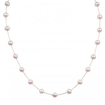 https://www.levyjewelers.com/upload/product/LALI00463.JPG