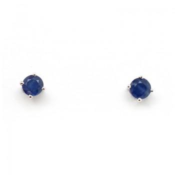 https://www.levyjewelers.com/upload/product/LALI00901.JPG