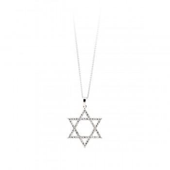 https://www.levyjewelers.com/upload/product/LALI01189.JPG