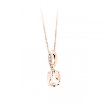 https://www.levyjewelers.com/upload/product/LALI01296.JPG