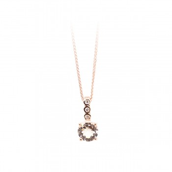 https://www.levyjewelers.com/upload/product/LALI01303.JPG