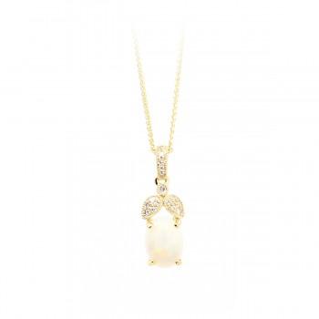 https://www.levyjewelers.com/upload/product/LALI01376.JPG