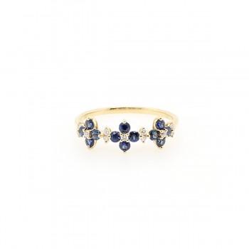 https://www.levyjewelers.com/upload/product/LALI01429.JPG