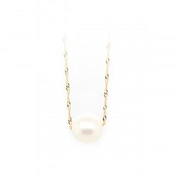 https://www.levyjewelers.com/upload/product/LALI01508.JPG