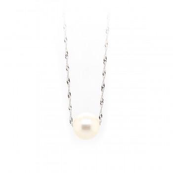 https://www.levyjewelers.com/upload/product/LALI01517.JPG