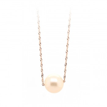 https://www.levyjewelers.com/upload/product/LALI01526.JPG