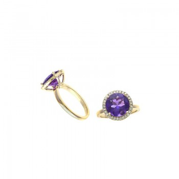 https://www.levyjewelers.com/upload/product/LDAMR02455.JPG