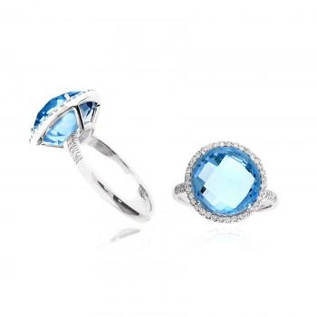 https://www.levyjewelers.com/upload/product/LDBTR02268.JPG