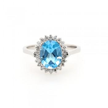 https://www.levyjewelers.com/upload/product/LDBTR02277.JPG
