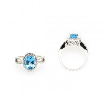 https://www.levyjewelers.com/upload/product/LDBTR02286.JPG