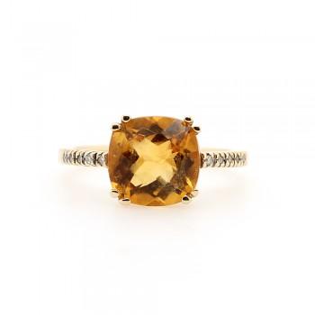 https://www.levyjewelers.com/upload/product/LDCR01973.JPG