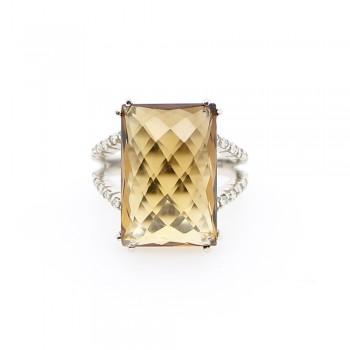 https://www.levyjewelers.com/upload/product/LDCR02017.JPG