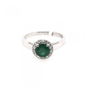 https://www.levyjewelers.com/upload/product/LDER04916.JPG