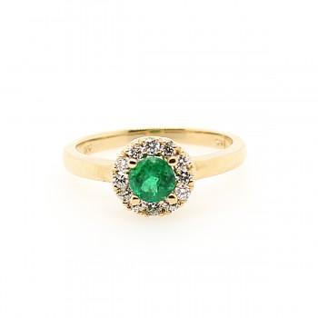 https://www.levyjewelers.com/upload/product/LDER05130.JPG