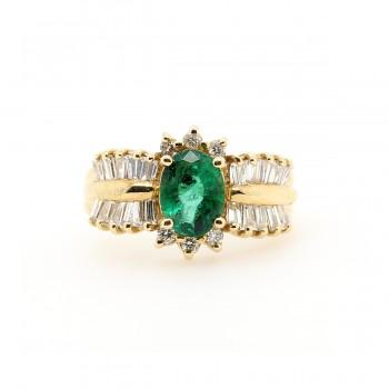 https://www.levyjewelers.com/upload/product/LDER05158.JPG