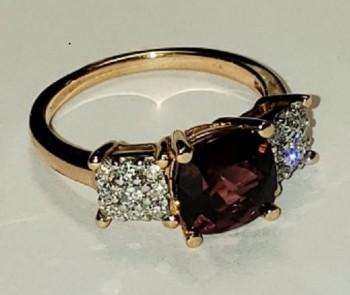 https://www.levyjewelers.com/upload/product/LDGR01599.JPG