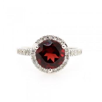 https://www.levyjewelers.com/upload/product/LDGR01606.JPG