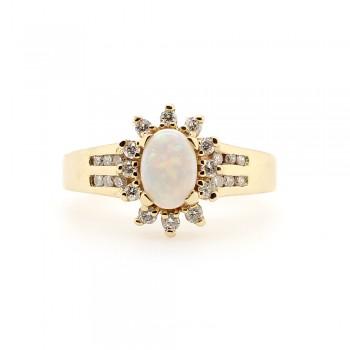 https://www.levyjewelers.com/upload/product/LDOPR01394.JPG