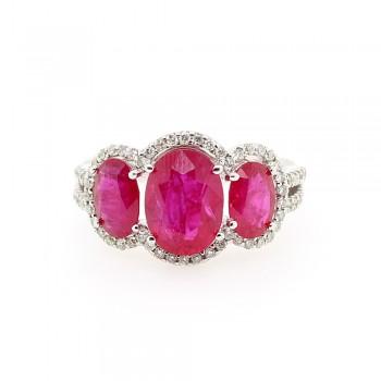 https://www.levyjewelers.com/upload/product/LDRR04337.JPG