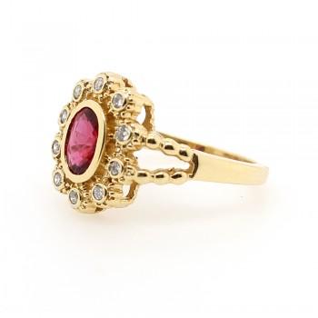 https://www.levyjewelers.com/upload/product/LDRR04355.JPG