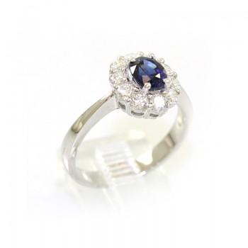 https://www.levyjewelers.com/upload/product/LDSR10413.JPG