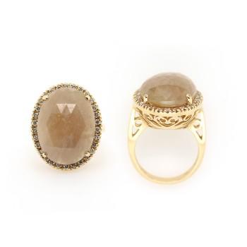 https://www.levyjewelers.com/upload/product/LDSR11189.JPG