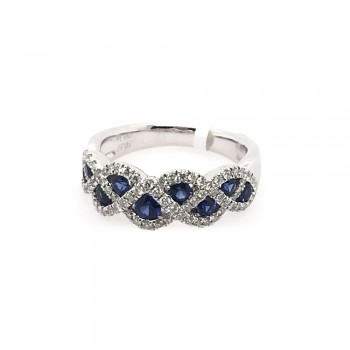 https://www.levyjewelers.com/upload/product/LDSR11445.JPG