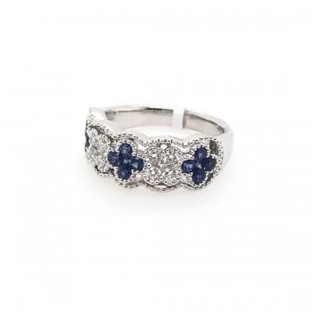 https://www.levyjewelers.com/upload/product/LDSR11460.JPG