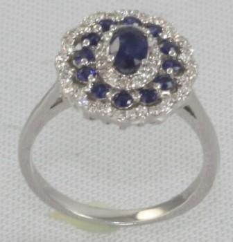 https://www.levyjewelers.com/upload/product/LDSR11676.JPG