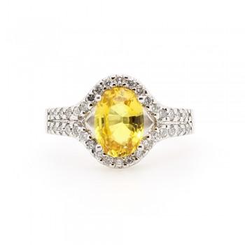 https://www.levyjewelers.com/upload/product/LDSR11726.JPG