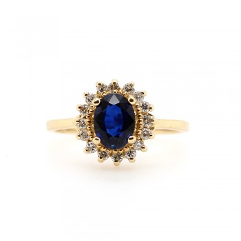 https://www.levyjewelers.com/upload/product/LDSR11759.JPG