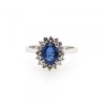 https://www.levyjewelers.com/upload/product/LDSR11783.JPG
