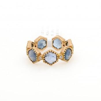 https://www.levyjewelers.com/upload/product/LDSR11809.JPG