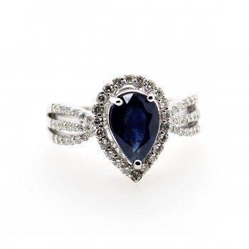 https://www.levyjewelers.com/upload/product/LDSR11825.JPG