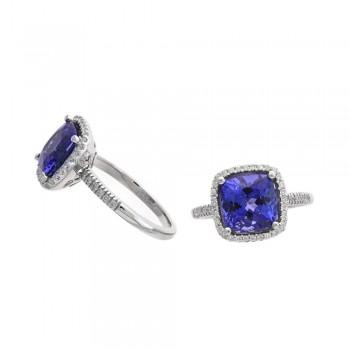 https://www.levyjewelers.com/upload/product/LDTR01189.JPG