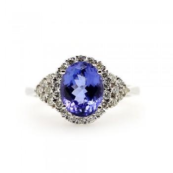https://www.levyjewelers.com/upload/product/LDTR01214.JPG