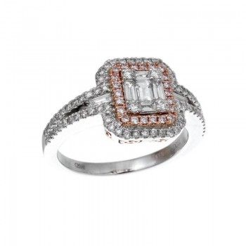 https://www.levyjewelers.com/upload/product/LMD3U05176.jpg