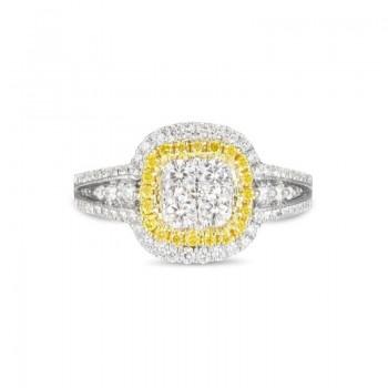 https://www.levyjewelers.com/upload/product/LMD3U05194.jpg