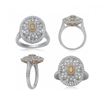 https://www.levyjewelers.com/upload/product/LMD3U05265.JPG