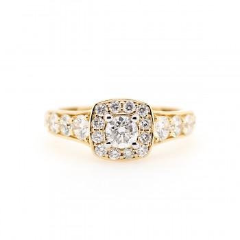https://www.levyjewelers.com/upload/product/LMD3U05363.JPG