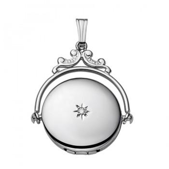 https://www.levyjewelers.com/upload/product/LOCK01679.JPG