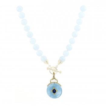 https://www.levyjewelers.com/upload/product/MAZZA00208.JPG