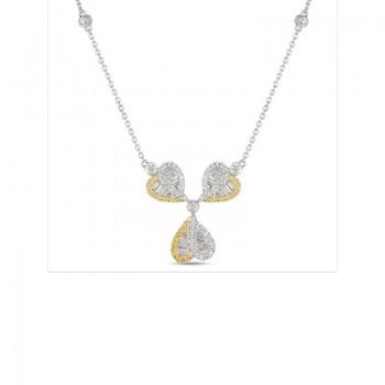 https://www.levyjewelers.com/upload/product/MDN205880.jpg