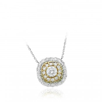 https://www.levyjewelers.com/upload/product/MDN206068.JPG