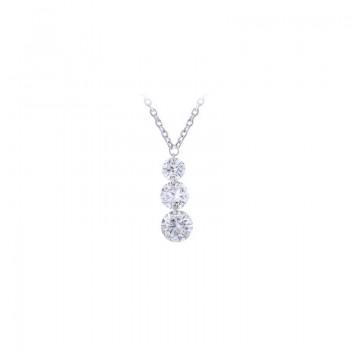 https://www.levyjewelers.com/upload/product/MDN206157.JPG