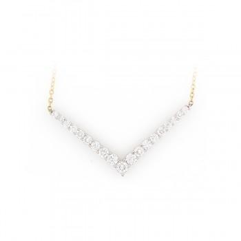 https://www.levyjewelers.com/upload/product/MDN206228.JPG