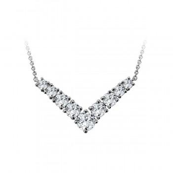 https://www.levyjewelers.com/upload/product/MDN206317.JPG