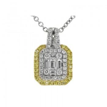 https://www.levyjewelers.com/upload/product/MDP205041.jpg