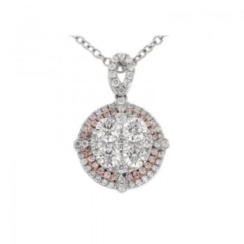 https://www.levyjewelers.com/upload/product/MDP205513.jpg
